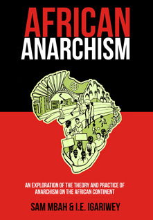 Anarchism in Africa